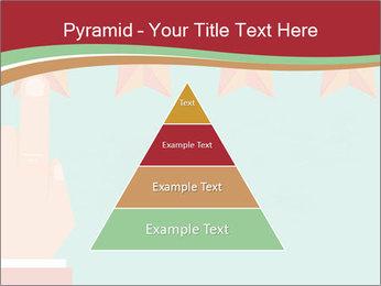 0000078303 PowerPoint Template - Slide 30