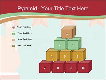 0000078303 PowerPoint Template - Slide 31