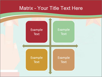 0000078303 PowerPoint Template - Slide 37