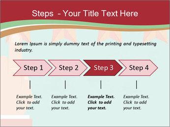 0000078303 PowerPoint Template - Slide 4