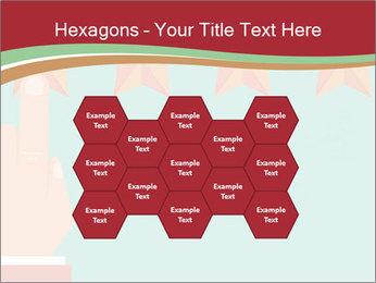 0000078303 PowerPoint Template - Slide 44