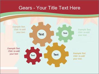 0000078303 PowerPoint Template - Slide 47