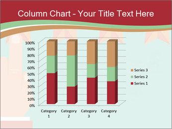 0000078303 PowerPoint Template - Slide 50