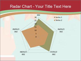 0000078303 PowerPoint Template - Slide 51