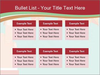 0000078303 PowerPoint Template - Slide 56