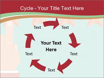 0000078303 PowerPoint Template - Slide 62