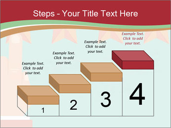 0000078303 PowerPoint Template - Slide 64