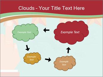 0000078303 PowerPoint Template - Slide 72