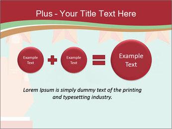 0000078303 PowerPoint Template - Slide 75