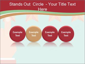0000078303 PowerPoint Template - Slide 76