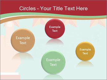 0000078303 PowerPoint Template - Slide 77