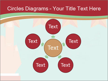 0000078303 PowerPoint Template - Slide 78
