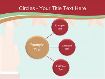 0000078303 PowerPoint Template - Slide 79