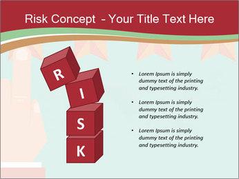 0000078303 PowerPoint Template - Slide 81