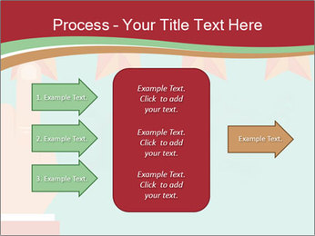 0000078303 PowerPoint Template - Slide 85