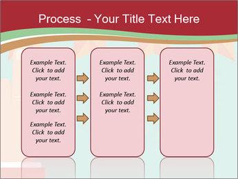0000078303 PowerPoint Template - Slide 86