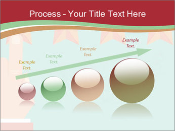 0000078303 PowerPoint Template - Slide 87