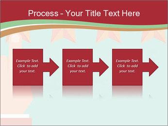 0000078303 PowerPoint Template - Slide 88