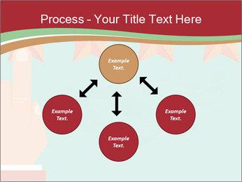 0000078303 PowerPoint Template - Slide 91