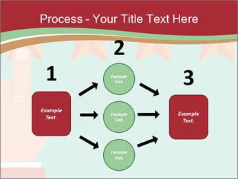 0000078303 PowerPoint Template - Slide 92