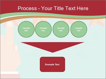 0000078303 PowerPoint Template - Slide 93
