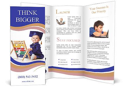 0000078304 Brochure Template