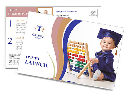 0000078304 Postcard Template