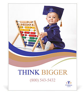 0000078304 Poster Template