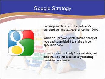 0000078304 PowerPoint Templates - Slide 10