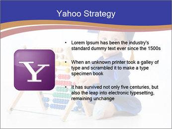 0000078304 PowerPoint Templates - Slide 11