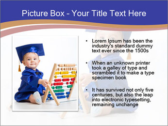 0000078304 PowerPoint Templates - Slide 13
