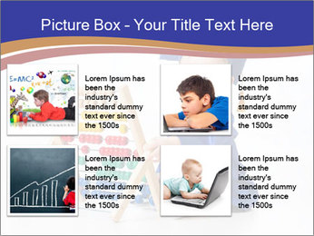 0000078304 PowerPoint Template - Slide 14