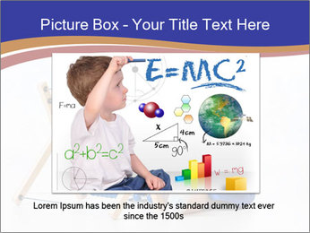 0000078304 PowerPoint Template - Slide 15