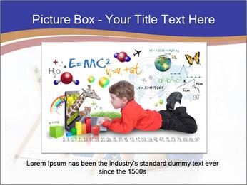 0000078304 PowerPoint Templates - Slide 16