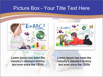 0000078304 PowerPoint Templates - Slide 18