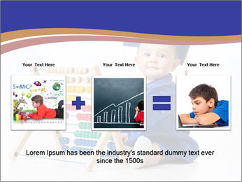 0000078304 PowerPoint Template - Slide 22