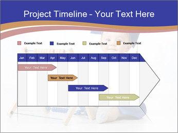 0000078304 PowerPoint Templates - Slide 25
