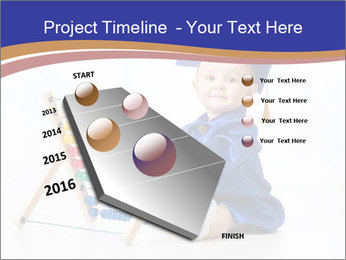 0000078304 PowerPoint Template - Slide 26
