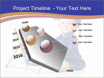 0000078304 PowerPoint Templates - Slide 26