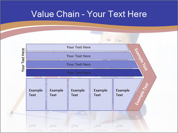 0000078304 PowerPoint Templates - Slide 27