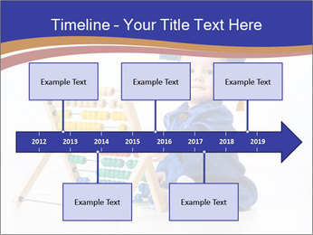 0000078304 PowerPoint Template - Slide 28
