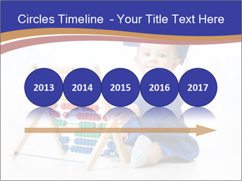 0000078304 PowerPoint Template - Slide 29