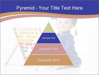 0000078304 PowerPoint Template - Slide 30