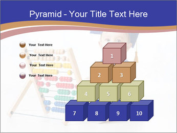 0000078304 PowerPoint Template - Slide 31