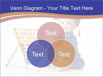 0000078304 PowerPoint Templates - Slide 33