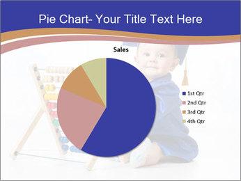 0000078304 PowerPoint Templates - Slide 36