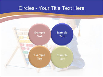 0000078304 PowerPoint Template - Slide 38