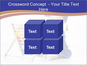 0000078304 PowerPoint Templates - Slide 39