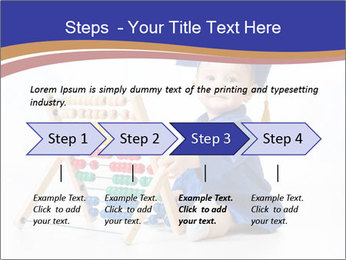 0000078304 PowerPoint Template - Slide 4