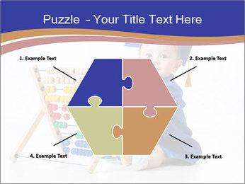 0000078304 PowerPoint Templates - Slide 40